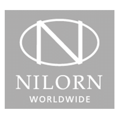 Nilorn Group -Decentralization required central reporting process