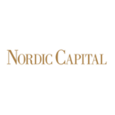 Nordic Capital – Data driven sustainability reporting