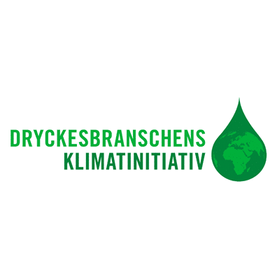 The Swedish beverage industry's climate initiative